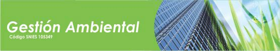 ambiental banner