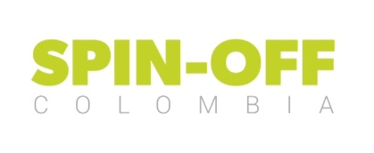 spinoffcolombia