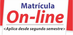 Matrícula On-line